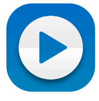 top video player for android
