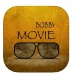 Bobby for android