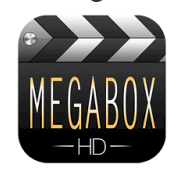 Megabox For Android