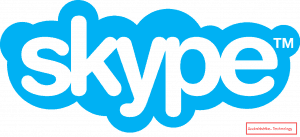Skype for android and ios