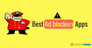 Best Free Ad Blocker For Chrome, Android And iOS