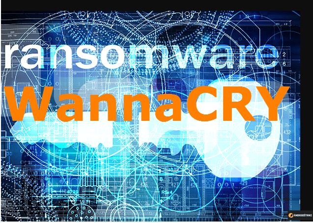 Photo of How to Prevent WannaCry Ransomware Attack in 2 minutes