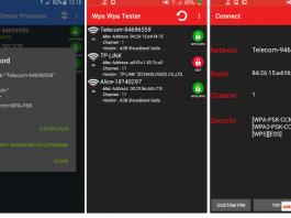 wps wpa tester premium v3.1