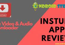 InsTube Review