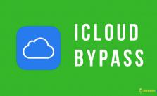 icloud bypass verification