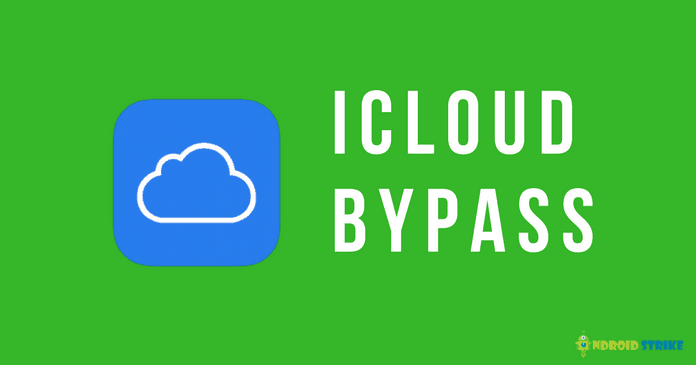 Photo of How to bypass iCloud Verification in Simple Steps