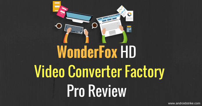 How to Convert Video Format and Reduce Video File Size
