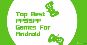 top ppsspp games for android