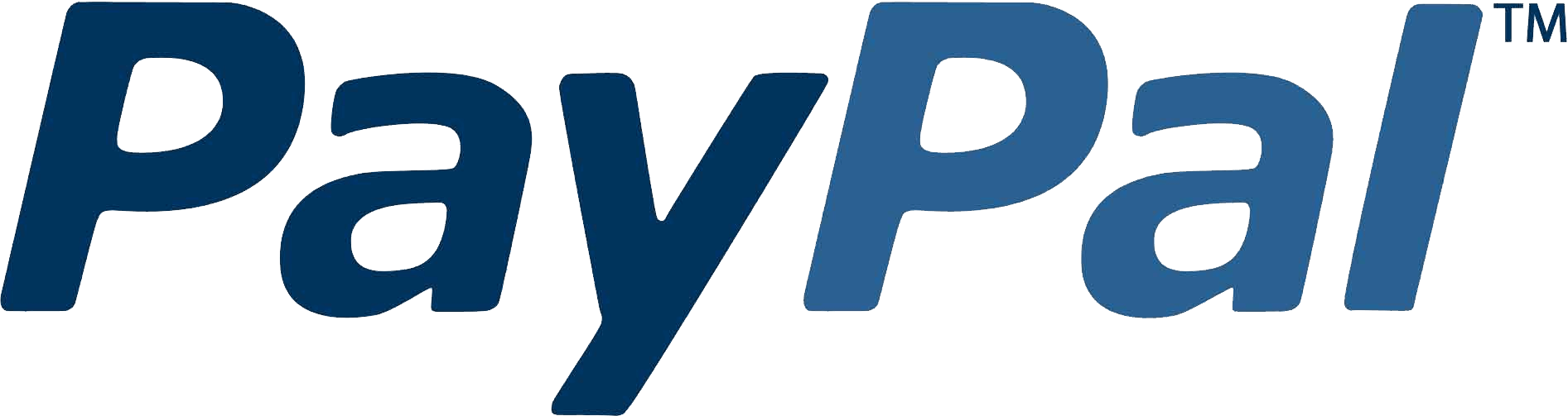 paypal mobile payment apps