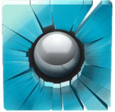 smash-it game